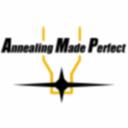 Logo de AMP